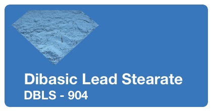 dibasic-lead-stearate-420x220