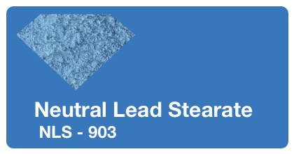 neutral-lead-stearate-420x220