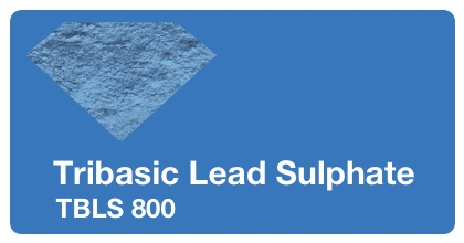 tribasic-lead-sulphate420x220