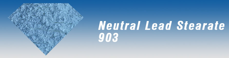 neutral-lead-stearate-903