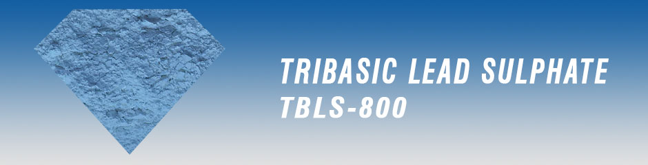 tribasic-lead-sulphate
